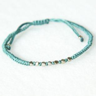 monophony bracelet